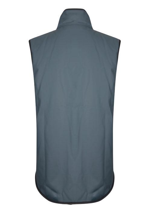Stormtex 985G Waterproof Farming Vest back