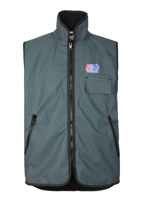 Stormtex 985G Waterproof Farming Vest