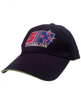 Stormline Baseball Cap