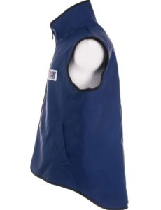 Fisherman's 985 Wet Weather Vest