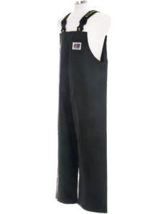 STORMTEX 669G Medium Weight Wet Weather Bib & Brace Pants