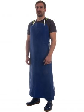 Commercial & Industrial Fishing Apron
