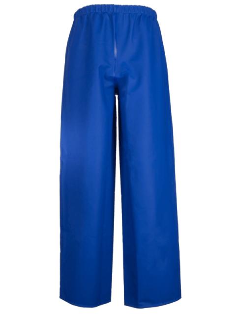 Lightweight marine gear wet weather fishing gear stormline for Lightweight fishing pants