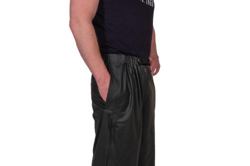 Stormtex-Air 755G Waterproof Farming Overtrousers pocket