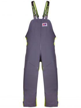 Milford 649 foul weather fishing pants