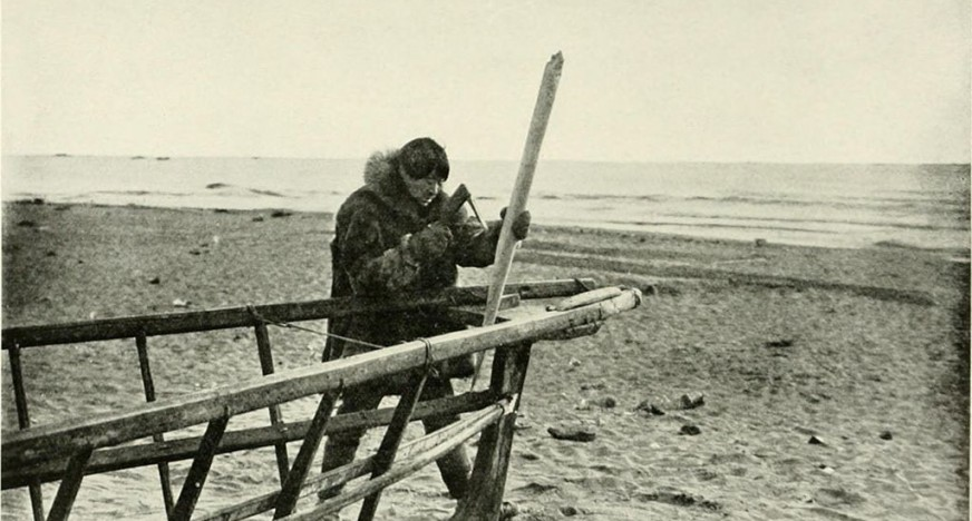 https://commons.wikimedia.org/wiki/File:Native_Alaskan_boat_builder.jpg