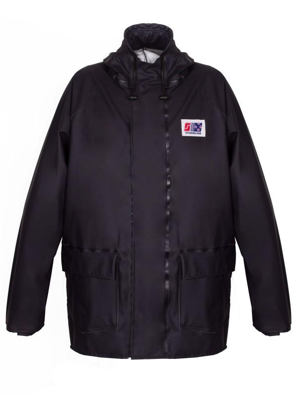 Stormtex-Air 209 wet weather jacket front