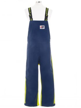 fishing Foul weather pants