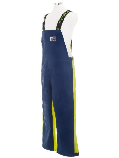 fishing foul weather gear pants