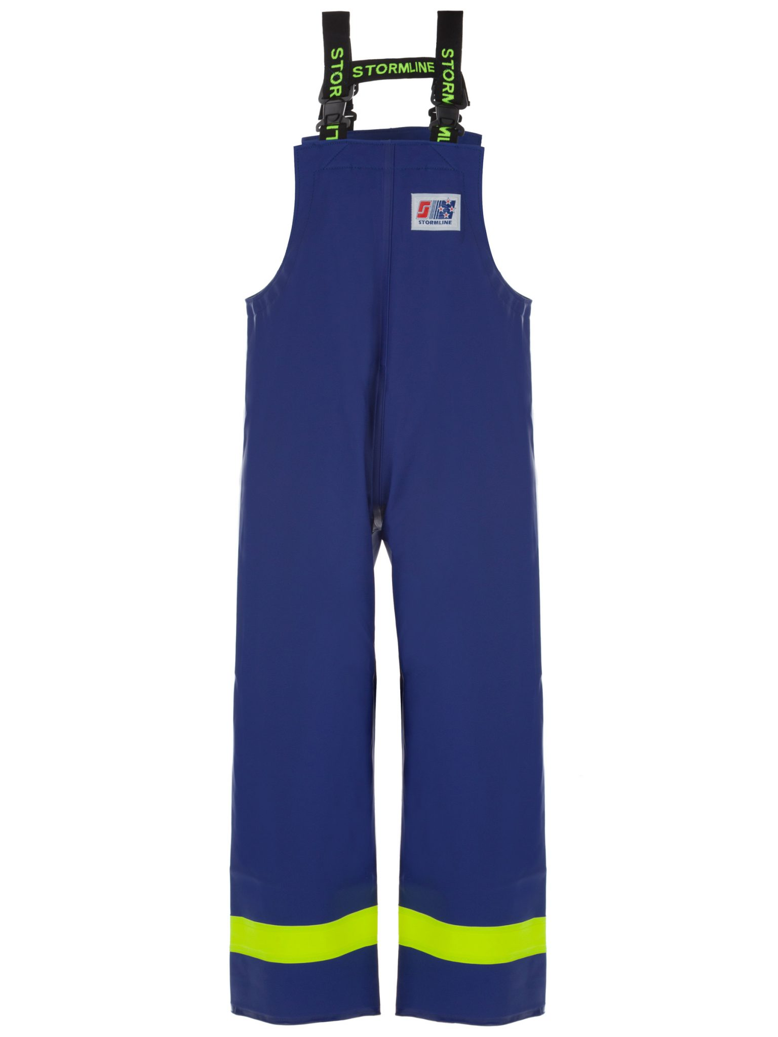 Captain's 600 Lightweight Foul Weather Pants