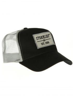 Stormline Truckers Cap