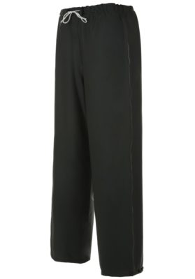 Stormline 755G Farming Waterproof Overtrousers angle