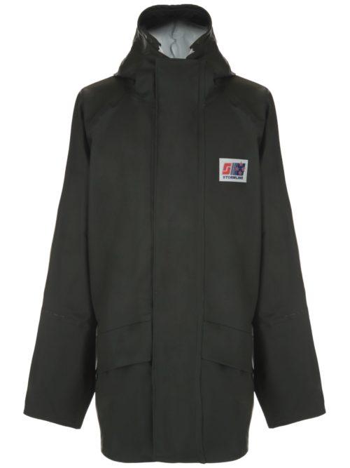 Stormline 203G Farming Waterproof Jacket
