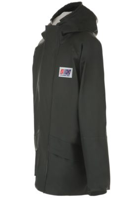 Stormline 203G Farming Waterproof Jacket angle