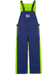 Stormline floatation pants
