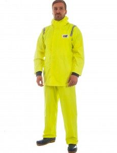 bricklayers waterproof wokwear