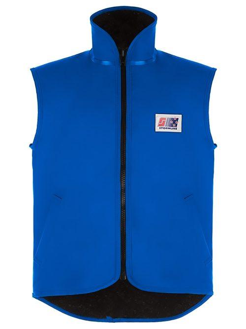 Fisherman's 985 Wet Weather Vest