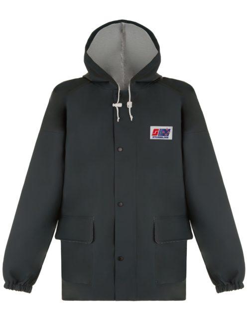 Stormtex 219G Farmin Waterproof Jacket