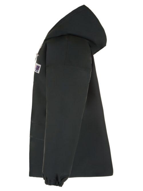 Stormtex 219G Farmin Waterproof Jacket Side