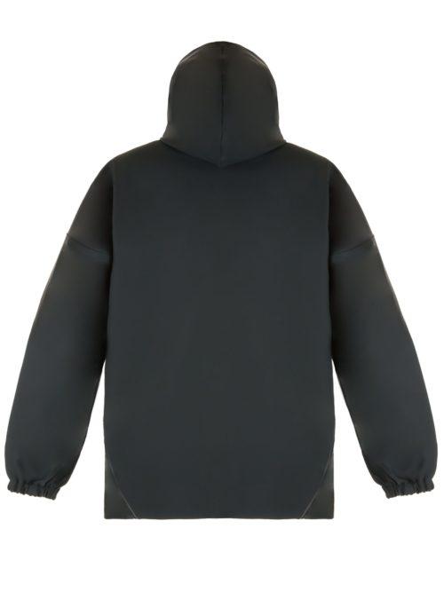 Stormtex 219G Farmin Waterproof Jacket Back