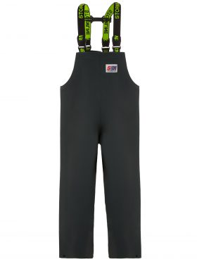Stormtex 669G Farming Waterproof Bib and Brace