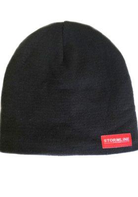 Stormline Beanie