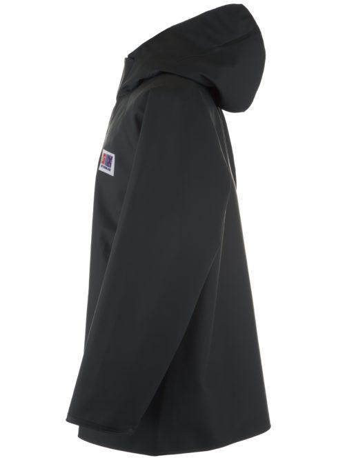 Stormtex 248G PVC Rain Gear Jacket side