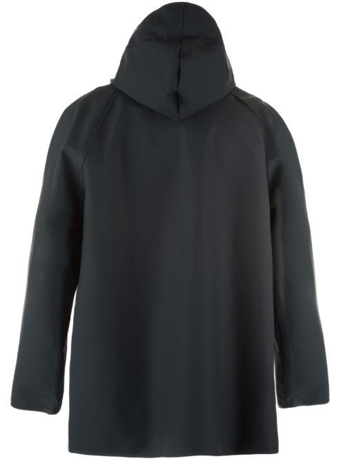 Stormline Stormtex 248G PVC rain gear jacket