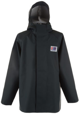 Stormtex 248G PVC Rain Gear Jacket