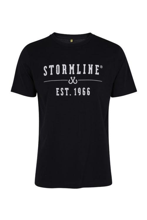 Stormline T-Shirt