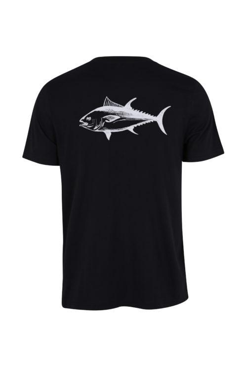 Stormline Tuna T-Shirt