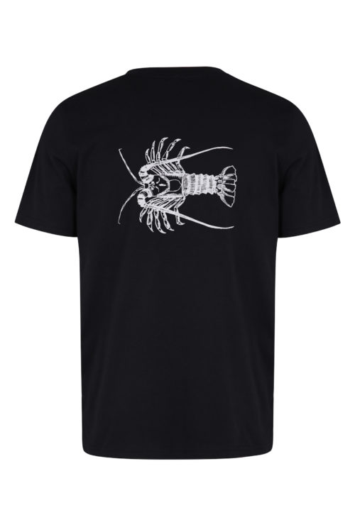 Stormline Crayfish/Southern Rock Lobster T-Shirt