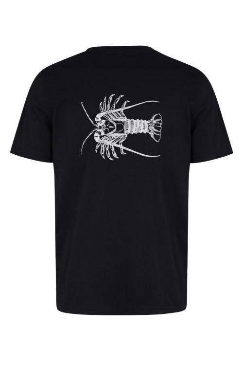 Stormline Crayfish/Southern Rock Lobster T-Shirt