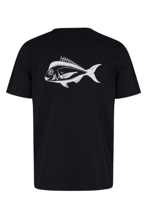 Stormline Snapper T-Shirt