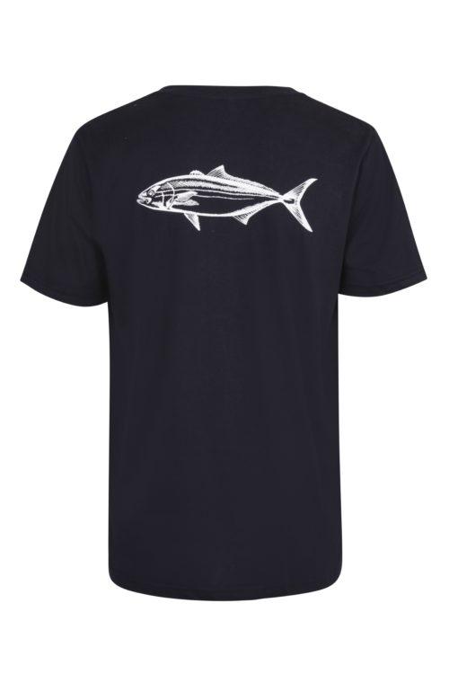 Stormline Kingfish T-Shirt