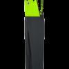 Stormtex 660 lightweight wet weather fishing bib and brace angle