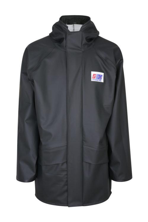 Stormtex-Air 220G Waterproof Farming Jacket