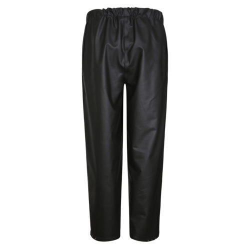 Stormtex-Air 755G Waterproof Farming Overtrousers back