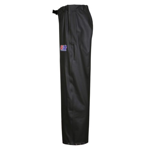 Stormtex-Air 755G Waterproof Farming Overtrousers side