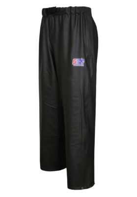 Stormtex-Air 755G Waterproof Farming Overtrousers angle